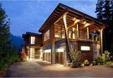Contemporary Log Home Plans Contemporary Log Home Plans House 527404 Us Homes Photos