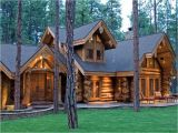 Contemporary Log Home Plans Log Cabin Home Log Homes Floor Plans Cabin Modern Log