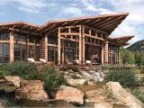 Contemporary Log Home Plans Log Home Floor Plans Log Home Plans for Log Homes the