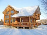 Contemporary Log Home Plans Modern Log Cabin Home Plans Log Cabin Interiors Modern
