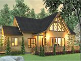 Contemporary Log Home Plans Modern Log Cabin Homes Floor Plans Ranch Style Log Cabin