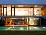 Contemporary Modern Home Plans Architecture Modern Small Contemporary Homes Design