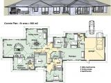 Contemporary Modern Home Plans Best Contemporary House Plans Homes Floor Plans