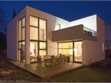 Contemporary Modern Home Plans Home Design Delightful Contemporary Home Plan Designs