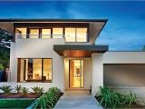 Contemporary Modern Home Plans Modern Mediterranean House Plans Modern Contemporary House