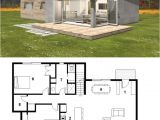 Contemporary Modern Home Plans Small Contemporary House Plans Homes Floor Plans