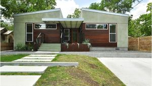 Contemporary Modular Home Plans 8 Modular Home Designs with Modern Flair