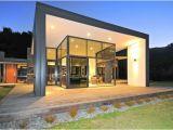 Contemporary Modular Home Plans Contemporary Modular Homes Massachusetts Modern Modular Home