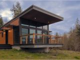 Contemporary Modular Home Plans Contemporary Prefab Modular Homes