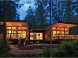 Contemporary Modular Home Plans Jetson Green 20 Fabulous Green Prefabs Of 2010