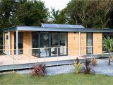 Contemporary Modular Home Plans Modern Modular Homes Design theydesign Net theydesign Net