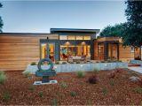Contemporary Modular Home Plans Pre Fabs Furniture Home Design Ideas