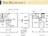 Contemporary Modular Homes Floor Plans Exceptional Modular Home Plans 11 Modern Modular Homes