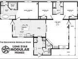 Contemporary Modular Homes Floor Plans Ranch Style Modular Home Floor Plans Modern Home Plans