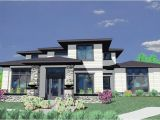 Contemporary Prairie Style Home Plans Chic Modern Prairie Style House Plans House Style Design