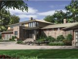 Contemporary Prairie Style Home Plans House Plan the Aurea Prairie Style Contemporary Home Plan