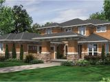 Contemporary Prairie Style Home Plans Modern Prairie House Plans New Prairie Style Home Plans