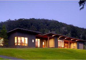 Contemporary Ranch Home Plans Contemporary House Plans Home Design Ideas