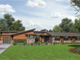 Contemporary Ranch Style Home Plans Contemporary Ranch Home Plans