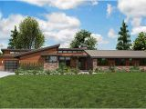 Contemporary Ranch Style Home Plans Contemporary Ranch House Plans Smalltowndjs Com