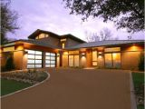 Contemporary Ranch Style Home Plans Inspiring Ranch Style House Plans Home Design Ideas