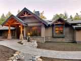 Contemporary Ranch Style Home Plans Modern Ranch Style Home Plans Homes Floor Plans