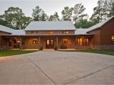 Contemporary Ranch Style Home Plans Ranch House Driverlayer Search Engine
