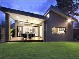 Contemporary Small Home Plans 12 Most Amazing Small Contemporary House Designs