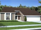 Contemporary Small Home Plans Small Contemporary House Plans Small Cottage House Plans