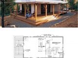 Contemporary Small Home Plans Small Modern Farmhouse Plans
