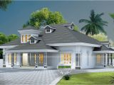 Contemporary Style Home Plans In Kerala Best Contemporary Inspired Kerala Home Design Plans