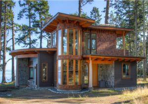 Contemporary Timber Frame Home Plans Contemporary Timber Frame House Plans Regarding Dream