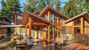 Contemporary Timber Frame Home Plans Contemporary Timber Frame House Plans Regarding Dream