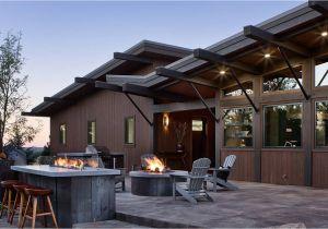 Contemporary Timber Frame Home Plans Modern Log and Timber Frame Homes Plans by Precisioncraft