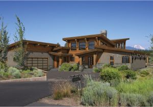 Contemporary Timber Frame Home Plans Mountain Modern House Plans Awesome Timber Frame Homes