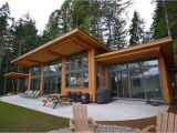 Contemporary Timber Frame Home Plans Tamlin is Georgie Award Winner for Best Custom Home