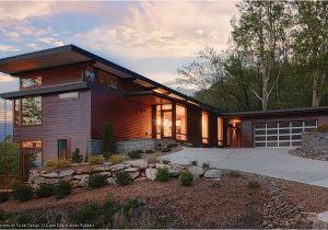 Contemporary Timber Frame Home Plans Timber Frame Contemporary Timber Frames New Energy Works