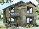 Contempory House Plans Contemporary House Plans Merino 30 953 associated Designs