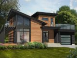 Contempory House Plans the Monterey Wins Favorite Contemporary Home Plan Timber