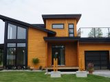 Contempory House Plans Timber Block Builds Newest In Contemporary Home Plans