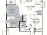 Continental Homes Floor Plans Continental Homes Floor Plans Homes Floor Plans