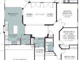 Continental Homes Floor Plans Continental Homes Floor Plans Ipefi Com