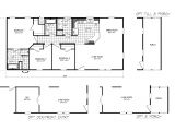 Continental Homes Floor Plans Continental Homes Of Texas Floor Plans