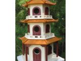 Cool Bird House Plans Home Design Decorative Bird Houses Cool Image Standards