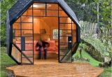 Cool Homes Plans Keep Cool House Designs 18 Be Ventilated and Fresh Plans