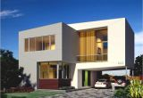 Cool Homes Plans Minecraft House Tutorial Step by Step Pictures Modern House