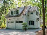Cool House Plans Garage Apartment 25 Best Ideas About Cool Garages On Pinterest Garage
