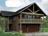 Cool House Plans Garage Apartment Cool House Plans Garage Apartment Escortsea