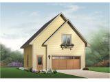 Cool House Plans Garage Apartment Garage Apartment Plans Two Car Garage Apartment Plan