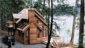 Cool Small Home Plans Type Of House Cool House Plans